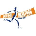 Michel van de Sluis, Director Enschede marathon