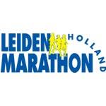 Mac van der Klaauw, Finish Recording Team Leiden Marathon