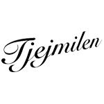 Christer Clefberg, Wettkampfleiter Tjejmilen